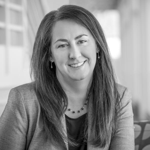 Flad Architects Associate Principals: Alana Schrader