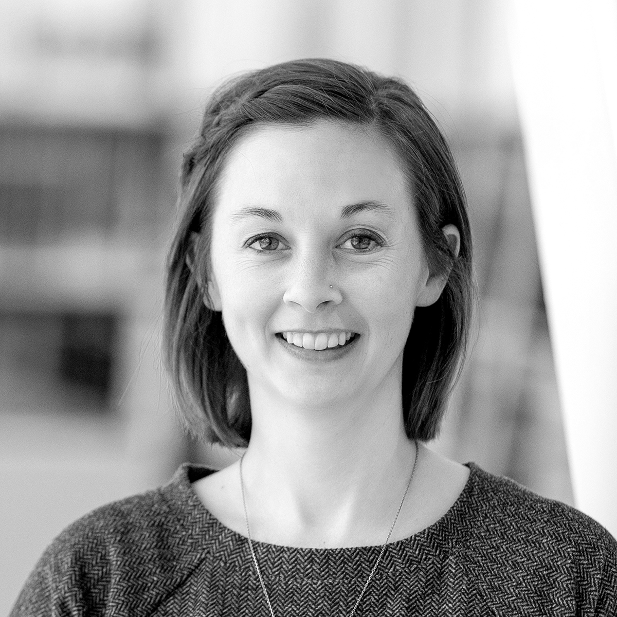 Amanda Breitenbach