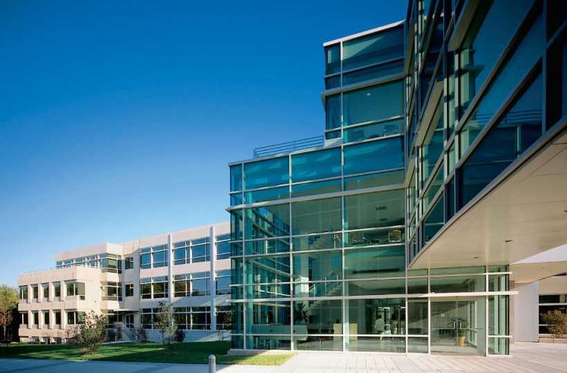 Bayer Corporation - Corporate Headquarters