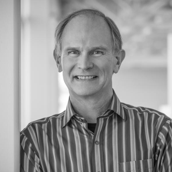 Craig Schiestl, ASLA, LEED AP