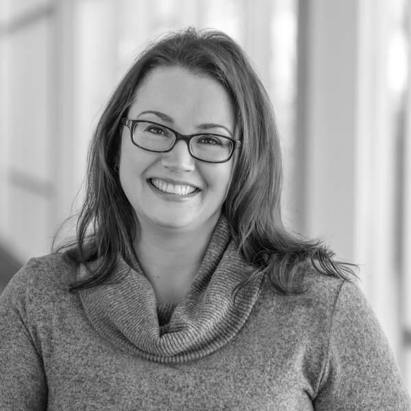 Erin Frush, WRID, IIDA