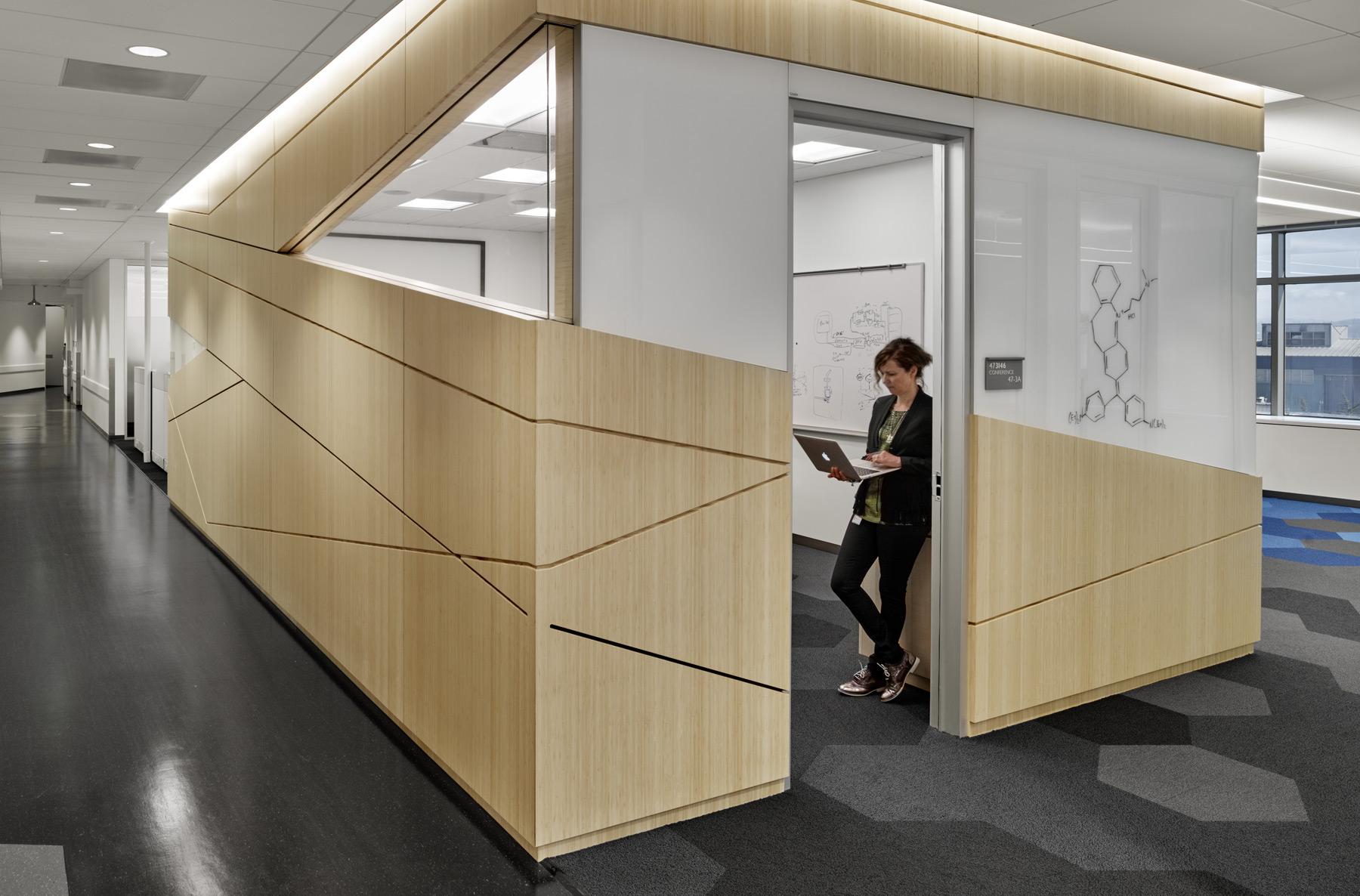 Confidential Client - Potent Compound Facility