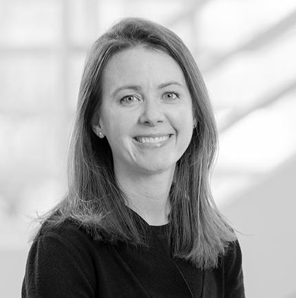 Flad Architects Associate Principals: Jamie Matthys