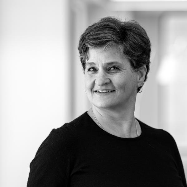 Janie Angeleri, IIDA