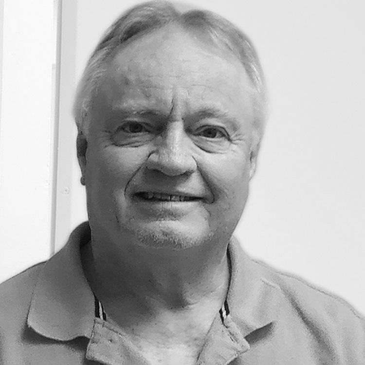 John Finlay