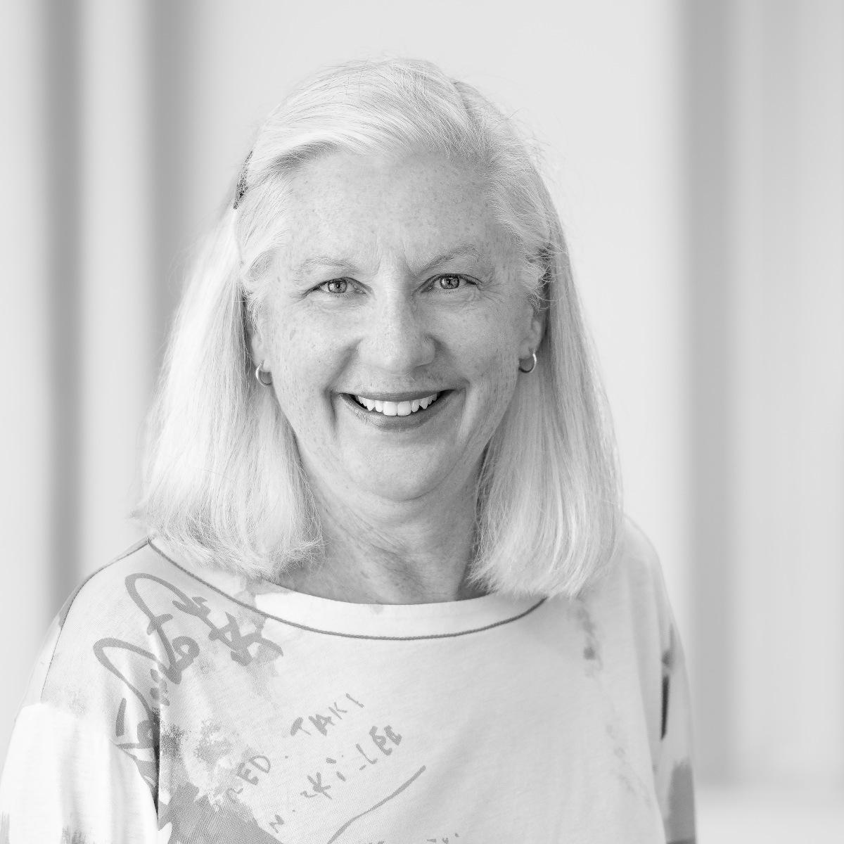 Flad Architects Associate Principals: Laura Ham