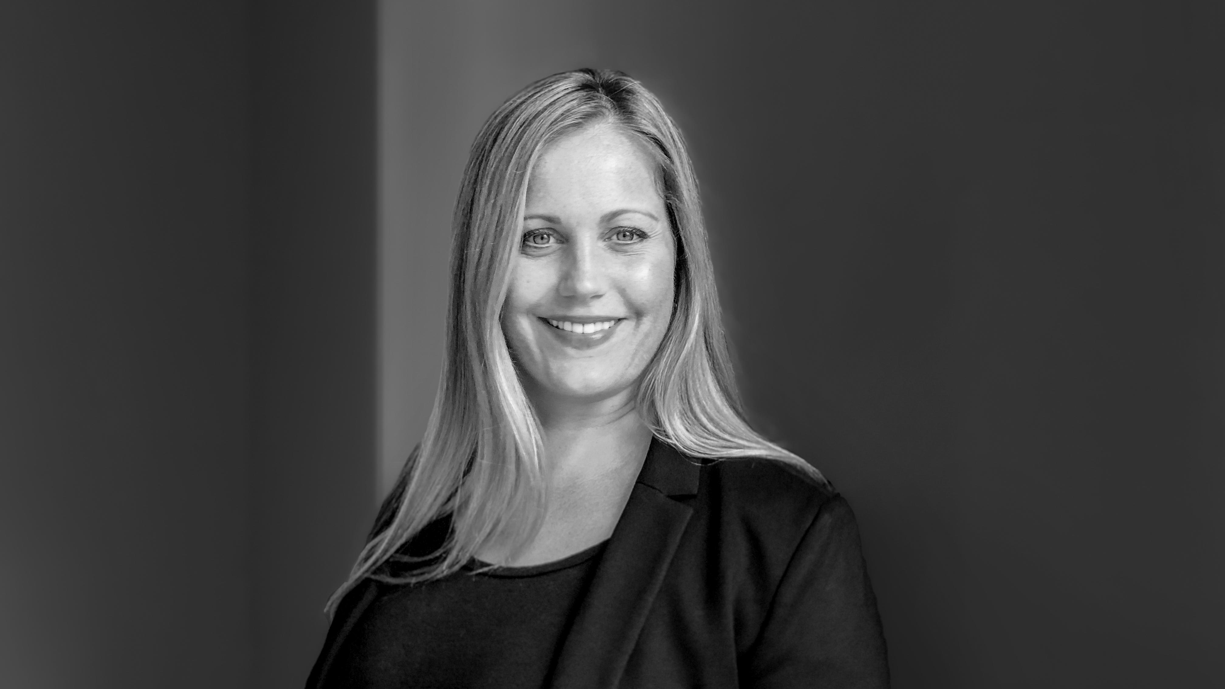 Lori Armstrong, NCIDQ, LEED AP | Flad Architects