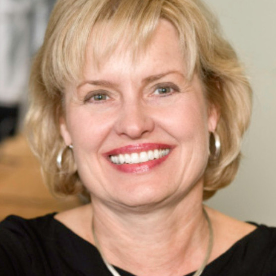 Laura Stillman