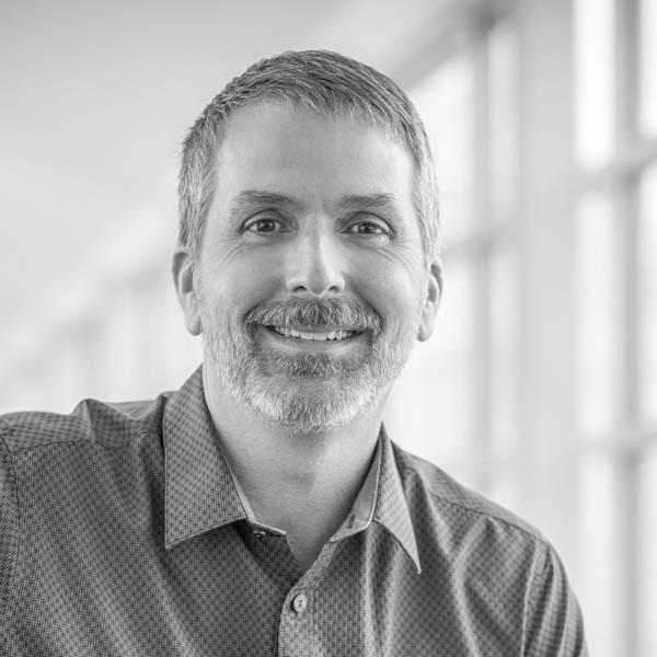 Mike Moreland, LEED AP BD+C