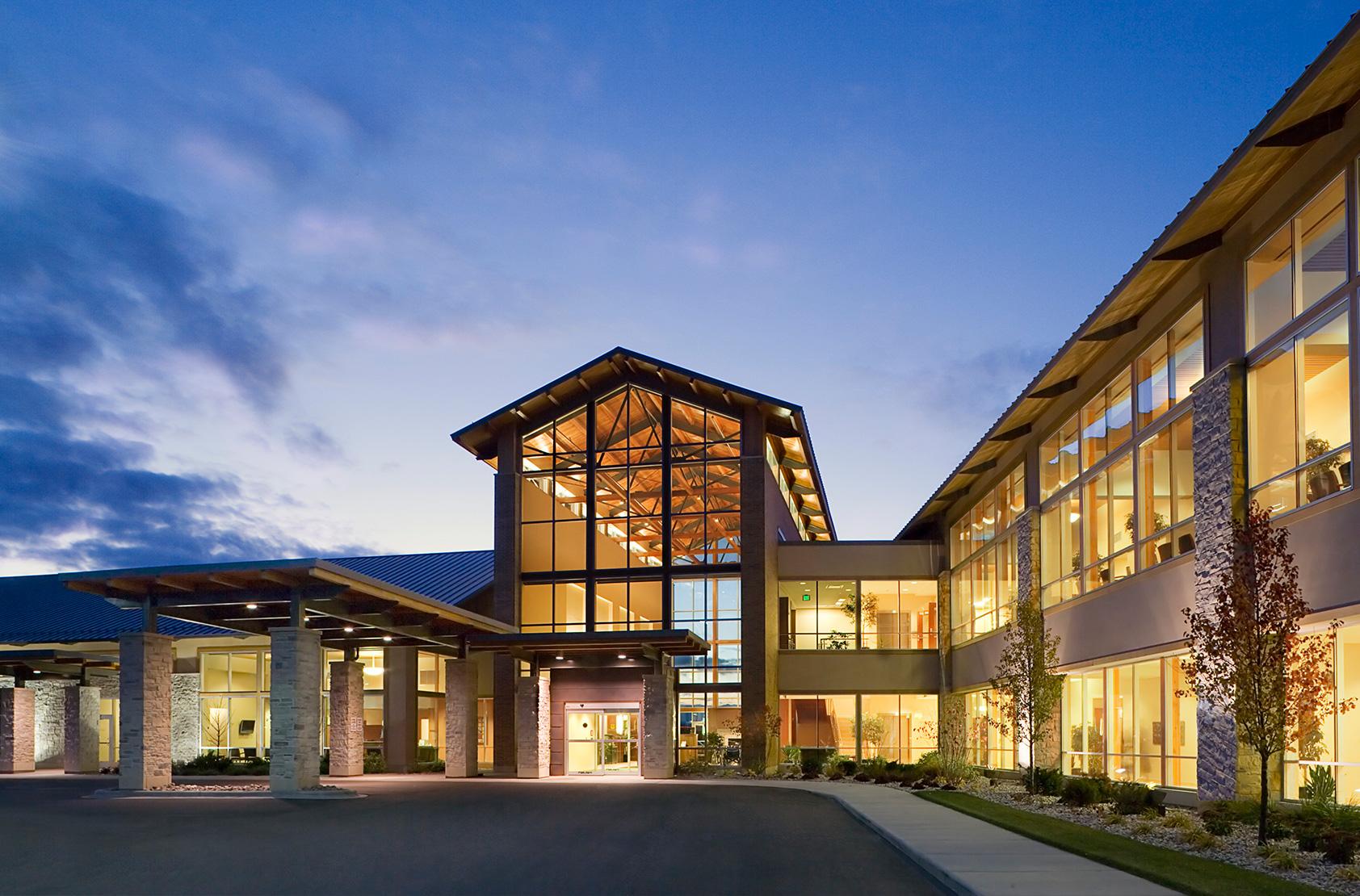 Orthopedic and Sports Institute - Ambulatory Surgery Center