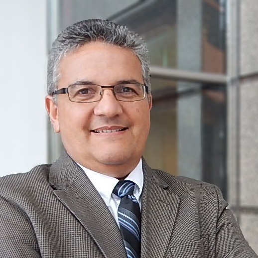 Ramon Moll