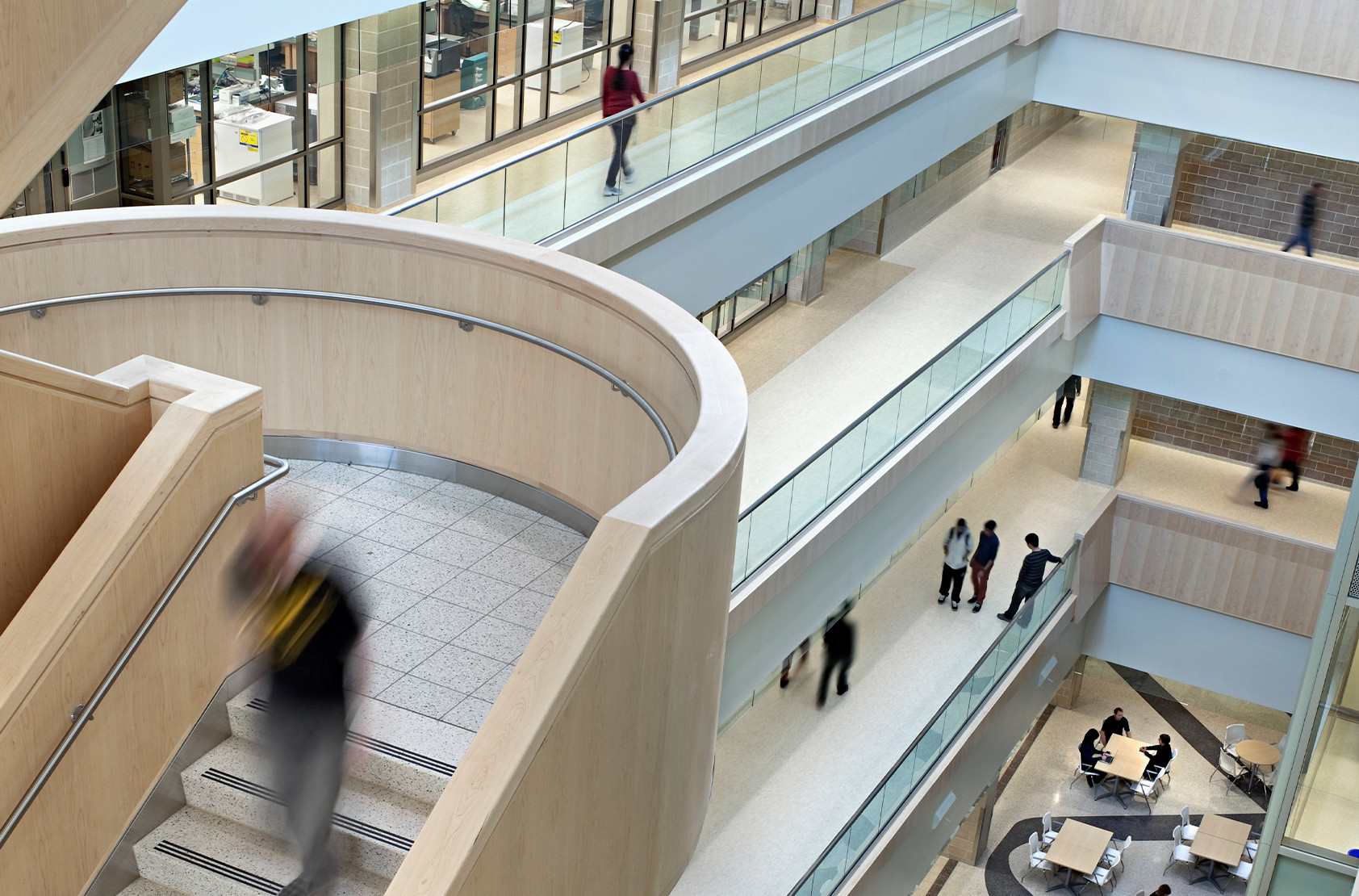 University of Saskatchewan - Academic Health Sciences Centre