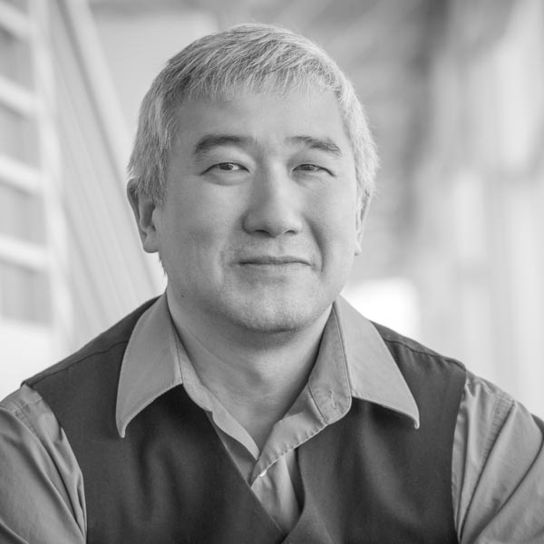 Flad Architects Associate Principals: Sinh Dinh