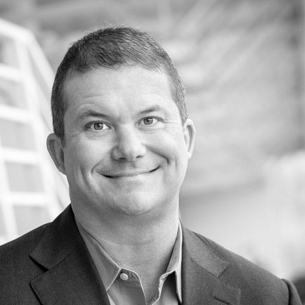 Flad Architects Associate Principals: Stuart Lewis