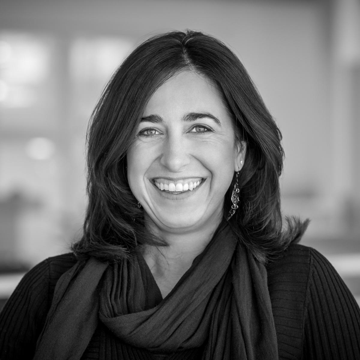 Tina Napralla, IIDA, WRID