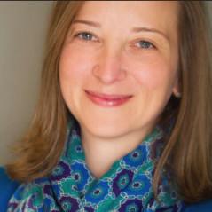 Wendy Horton